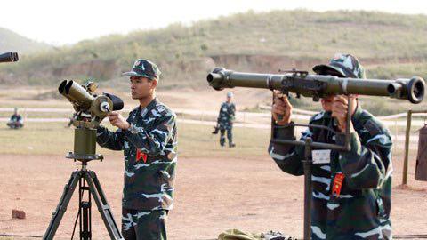 Sức mạnh không quân Việt Nam 2011 - 11