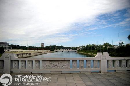 Bí mật lăng Kim Nhật Thành - 7