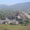 Bí mật trong Kim tự tháp Mặt trời