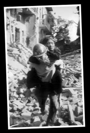 """HN 39 năm sau trận """"Điện Biên Phủ trên không"""" - 1"""
