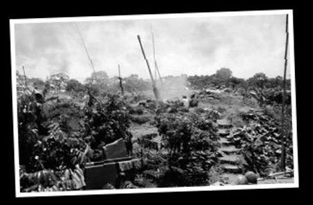 """HN 39 năm sau trận """"Điện Biên Phủ trên không"""" - 11"""