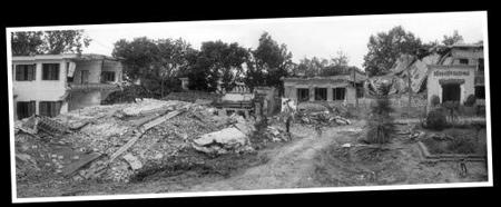 """HN 39 năm sau trận """"Điện Biên Phủ trên không"""" - 7"""