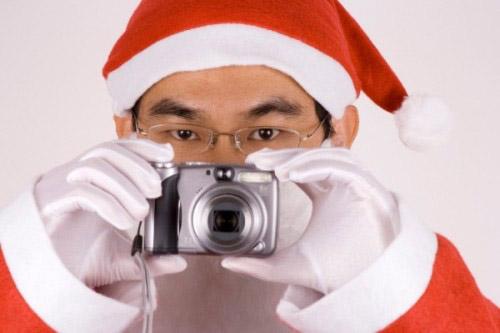 Những máy ảnh tốt dưới 2 triệu đồng - 1