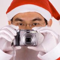 Những máy ảnh tốt dưới 2 triệu đồng