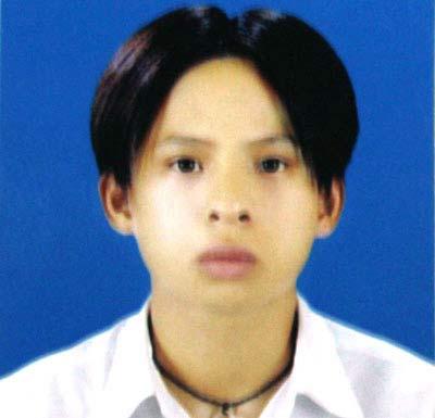 Những vụ án bắt cóc trẻ em chấn động 2011 - 1