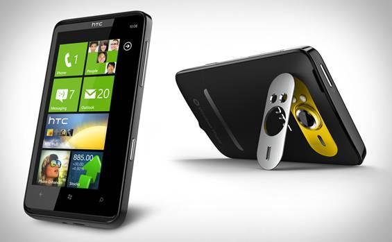 Blackberry, HTC, iPhone! giảm giá sốc - Đón chào năm mới - 3