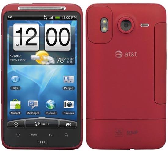 Blackberry, HTC, iPhone! giảm giá sốc - Đón chào năm mới - 4