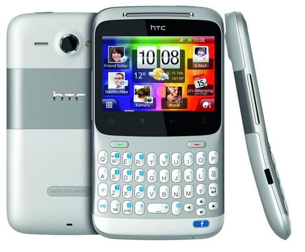 Blackberry, HTC, iPhone! giảm giá sốc - Đón chào năm mới - 5