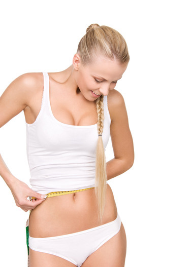 Lose weight fast, hot curves, Beauty,