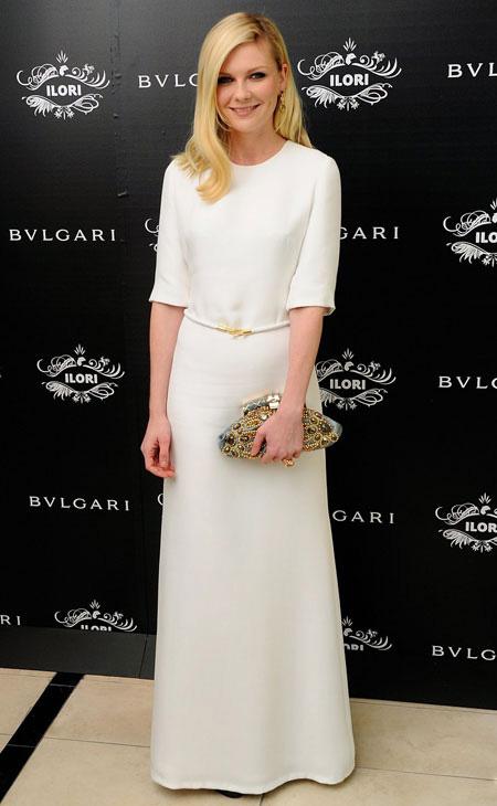 Top 10 bộ váy đơn giản & đẹp nhất năm - 3