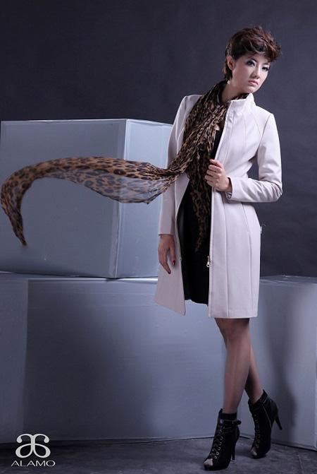Thời trang công sở đẹp 1324603058-uu-dai-dac-biet-mua-Noel-tai-Alamo--1-