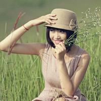 Lương Minh Trang: Ca sĩ tuổi 17 đa tài