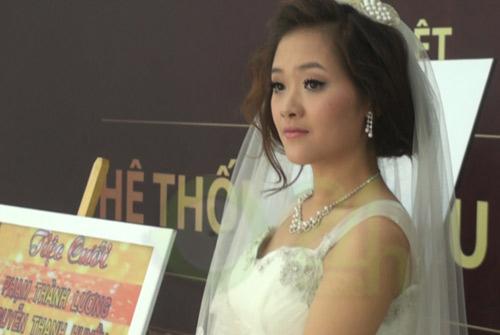 Bầu Kiên mừng đám cưới Thành Lương - 4