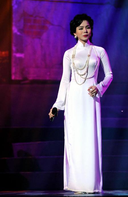 Phong cách sao Việt tuổi 30: Ai đẹp hơn? - 8