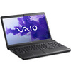 Laptop Sony VAIO VPCEL22FX/B gi hi