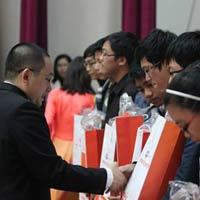 Chính thức mở rộng cuộc thi giải toán qua Internet ViOlympic