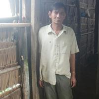 Gia cảnh bần hàn của cô dâu Việt bị sát hại