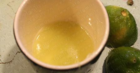 Dễ chịu vô cùng mứt kiwi chua dẻo - 5