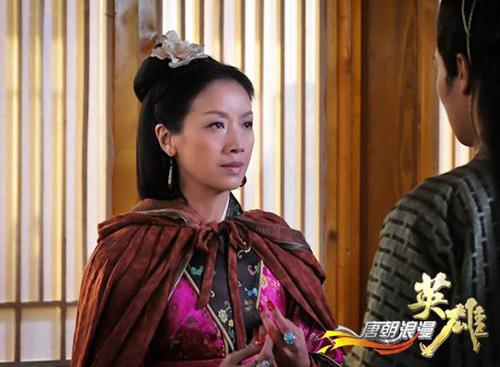 Dương Quá, Tiểu Long Nữ: Ngày ấy, bây giờ - 12