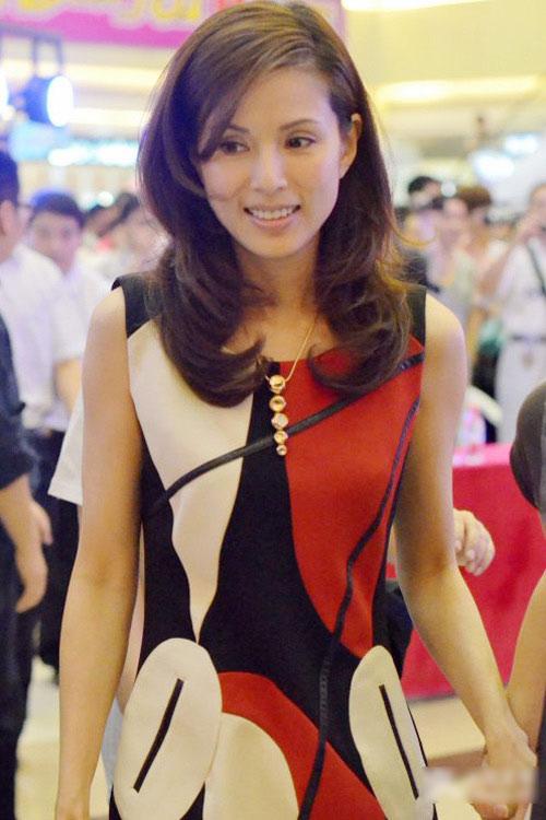 Dương Quá, Tiểu Long Nữ: Ngày ấy, bây giờ - 8