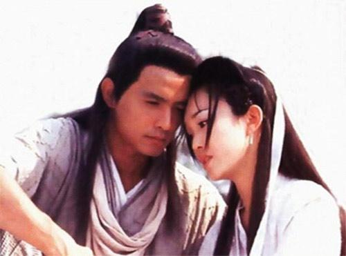 Dương Quá, Tiểu Long Nữ: Ngày ấy, bây giờ - 9