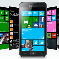 Samsung Ativ S có giá 14,8 triệu đồng