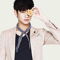 Những mẫu trang phục Nam đẹp từ Hàn Quốc