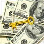 Tài chính - Bất động sản - Tài chính cho người nghèo bị lãng quên?
