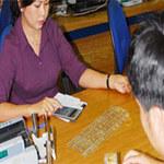 Tài chính - Bất động sản - Vàng nhái SJC - Bộ Công an đang điều tra