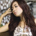 Ca nhạc - MTV - Lan Trinh: Yêu Hoàng Vũ, tôi rất ngu