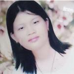 An ninh Xã hội - Thiếu nữ 17 sát hại mẹ cướp vàng lãnh án