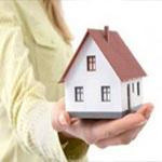 Tài chính - Bất động sản - Hy vọng mới cho thị trường địa ốc