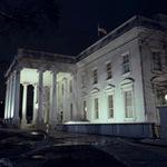 Tin tức trong ngày - Tin tặc TQ tấn công mạng nhạy cảm nhất của Mỹ