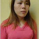 An ninh Xã hội - Đêm kinh hoàng của nữ tiếp viên Phố Xinh