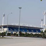 Thể thao - Cơ hội đăng cai Asiad 2019 của Việt Nam đã rộng mở