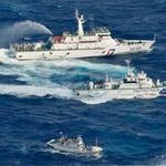 Tin tức trong ngày - Mỹ, Trung Quốc, Đài Loan giáp mặt tại Senkaku