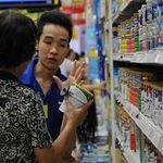 Thị trường - Tiêu dùng - Sữa lại đua tăng giá