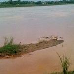 An ninh Xã hội - Phó chủ tịch xã chết lõa thể dưới sông