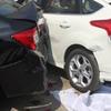 Ford Việt Nam lên tiếng về tai nạn lái thử xe