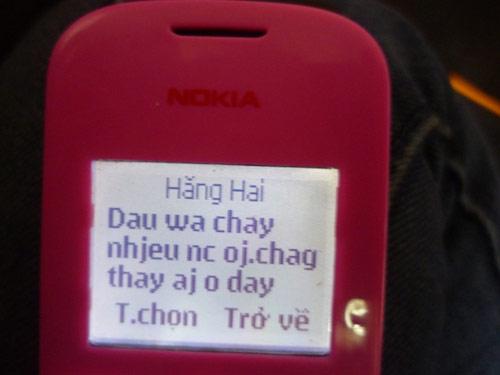 Lạnh người 2 tin nhắn cuối của sản phụ tử vong - 4