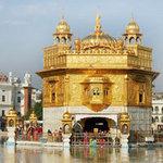 Du lịch - Những ngôi đền đẹp nhất Châu Á