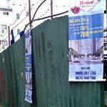 Tài chính - Bất động sản - Đủ chiêu tiếp thị nhà đất kiểu nhà nghèo