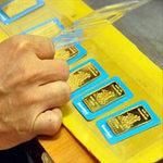 Tài chính - Bất động sản - Ngừng huy động vàng: Điều gì sẽ xảy ra?