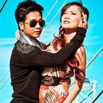 Ca nhạc - MTV - Tuấn Du hẹn hò Kavie Trần ở Mỹ