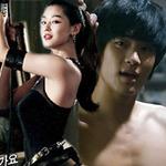 Phim - Phim hút khách nhất lịch sử Hàn Quốc