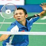 Thể thao - Gặp đối thủ yếu, Tiến Minh thảnh thơi đi tiếp