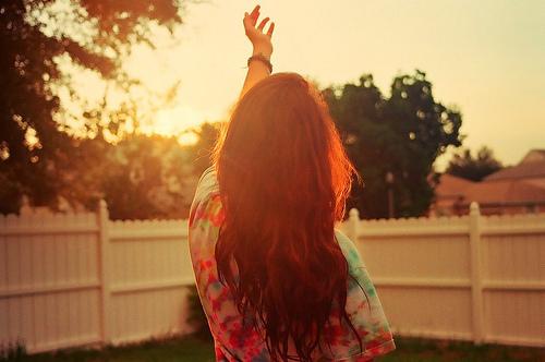 Anh không có lòng tự trọng sao?, Tình yêu - Giới tính, Bạn trẻ - Cuộc sống, Chuyen tinh yeu, tinh yeu, nguoi chong, nguoi yeu cu, noi dau, nuoc mat, tha thu, nguoi dan ba, nguoi vo, vo chong, gia dinh, qua khu, tinh yeu nu gioi, noi buon