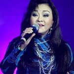 Ca nhạc - MTV - Hương Lan hoài niệm với nhạc xưa