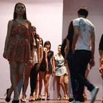 Tin tức trong ngày - Cạm bẫy trong thế giới người mẫu nhí