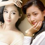 Phim - Lộ ảnh năm 20 tuổi của Lee Young Ae